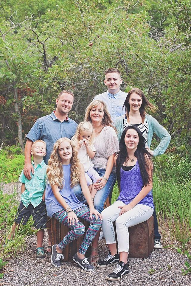 family pic 2015
